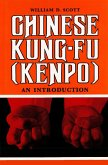 Chinese Kung-Fu (Kenpo) (eBook, ePUB)