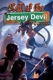 Call of the Jersey Devil (eBook, ePUB)
