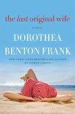 The Last Original Wife (eBook, ePUB)
