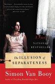 The Illusion of Separateness (eBook, ePUB)