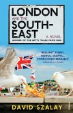 London and the South-East (eBook, ePUB)
