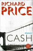 Cash (eBook, ePUB)