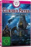 Cursed Fates: Der kopflose Reiter - Collector's Edition (PC)