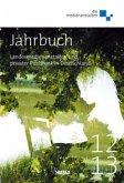 Jahrbuch 2012 / 2013