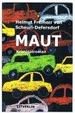 Maut (eBook, ePUB)