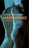 Marmormänner / Kommissar Colbert Bd.2 (eBook)