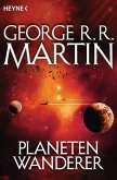 Planetenwanderer (eBook, ePUB)