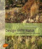 Design trifft Natur