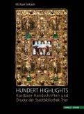 Hundert Highlights