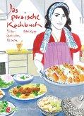 Das persische Kochbuch