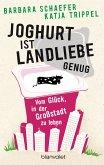 Stadtlust (eBook, ePUB)