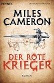 Der Rote Krieger Bd.1 (eBook, ePUB)