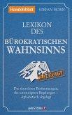 Lexikon des bürokratischen Wahnsinns (eBook, ePUB)