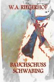 BAUCHSCHUSS SCHWABING