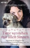 Tiere verstehen mit allen Sinnen (eBook, ePUB)