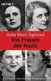 Die Frauen der Nazis (eBook, ePUB)