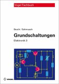 Grundschaltungen (eBook, PDF)
