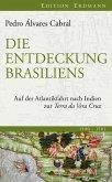 Die Entdeckung Brasiliens (eBook, ePUB)