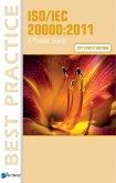 ISO/IEC 20000:2011 - A Pocket Guide (eBook, PDF)