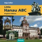 Little Hanau ABC