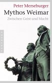 Mythos Weimar (eBook, ePUB)