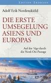 Die erste Umsegelung Asiens und Europas (eBook, ePUB)