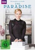 The Paradise - Die komplette erste Staffel DVD-Box