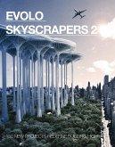 eVolo Skyscrapers 2