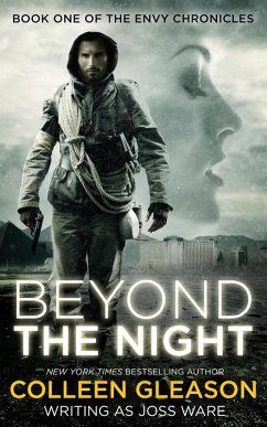 Beyond the Night (eBook, ePUB)