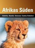 Afrikas Süden (eBook, ePUB)