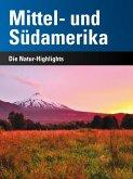 Mittel- und Südamerika (eBook, ePUB)