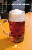 Die Poesie des Biers (eBook, ePUB)