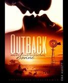 Outback (eBook, ePUB)