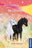 Im Elfenland / Sternenfohlen Bd.17 (eBook, ePUB)