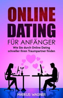 Online Dating - Einloggen in die Liebe (eBook, ...
