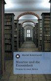 Maurice und die Einsamkeit (eBook, ePUB)