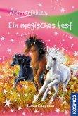 Ein magisches Fest / Sternenfohlen Bd.11 (eBook, ePUB)