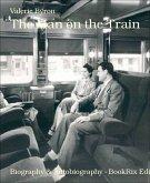 The Man on the Train (eBook, ePUB)