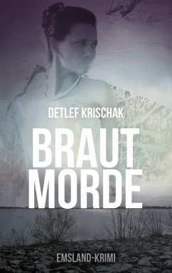 Brautmorde (eBook, ePUB)