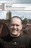 Münster - Jede Woche hat ihre Geschichten (eBook, ePUB)
