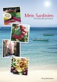 Mein Sardinien (eBook, ePUB)