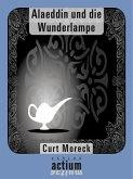 Alaeddin und die Wunderlampe (eBook, ePUB)