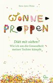 Wonneproppen (eBook, ePUB)