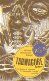 Taqwacore (eBook, ePUB)