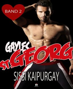 Gayles St. Georg Band 2 (eBook, ePUB)