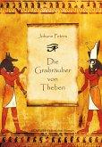 Die Grabräuber von Theben (eBook, PDF)