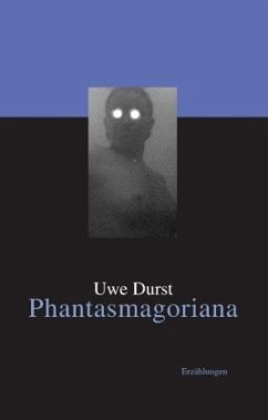 Phantasmagoriana