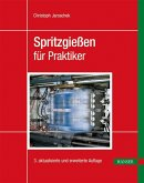 Spritzgießen für Praktiker (eBook, PDF)