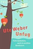 Unfug (eBook, ePUB)