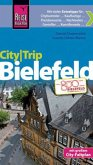 Reise Know-How CityTrip Bielefeld